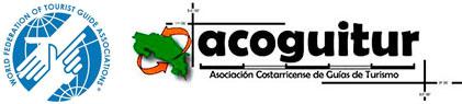 Asociacion Costarricense de Guias de Turismo